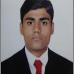 Jagdish_Mail