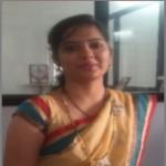 Priya_Deshpande