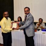 GTHa_Award