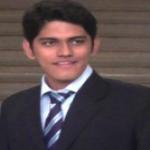 mukund_jadhav