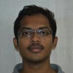 ninda_jadhav