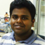 virendra_parab
