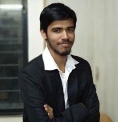 Alumni Testimonials - Department of Electronics Engineering
